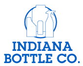 Indiana Bottle Co